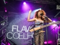 flavia coelho, scene b, vendredi, AFDLR, Nico M Photographe-3