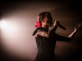 fleche-love-cabaret-botanique-Nico-M-Photographe-5
