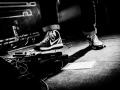 forever pavot,samedi, antipode, roulements de tambour Nico M Photographe-4.jpg