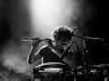 forever pavot,samedi, antipode, roulements de tambour Nico M Photographe.jpg