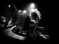 gaspard royant, Nico M Photographe-13