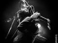 gaspard royant, Nico M Photographe-20