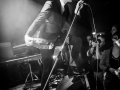 gaspard royant, Nico M Photographe-5