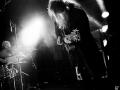 get your gun,samedi, antipode, roulements de tambour Nico M Photographe-10.jpg