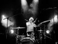 get your gun,samedi, antipode, roulements de tambour Nico M Photographe-2.jpg