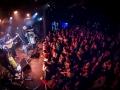 grand cannon,Concert des famille, Ubu, samedi, Nico M Photographe-11