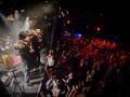 grand cannon,Concert des famille, Ubu, samedi, Nico M Photographe-12
