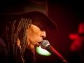 grand cannon,Concert des famille, Ubu, samedi, Nico M Photographe-3