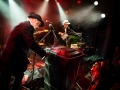 grand cannon,Concert des famille, Ubu, samedi, Nico M Photographe-7