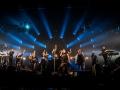 house gospel choir, Nico M Photographe-4