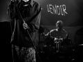 hubert lenoir - Nico M Photographe-2