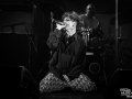 hubert lenoir - Nico M Photographe-4