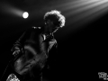 hubert lenoir - Nico M Photographe-6