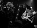 hubert lenoir - Nico M Photographe-8