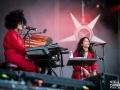 ibeyi,Vieilles Charrues, samedi, Nico M Photographe-5