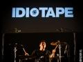 idiotape,hall 9, samedi, Nico M Photographe-4