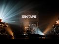 idiotape,hall 9, samedi, Nico M Photographe-5