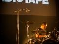 idiotape,hall 9, samedi, Nico M Photographe