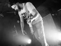 it it anita argentique,roulement de tambours 2015, 1988 live club, Nico M Photographe-10.jpg