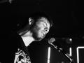 it it anita argentique,roulement de tambours 2015, 1988 live club, Nico M Photographe-11.jpg
