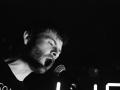it it anita argentique,roulement de tambours 2015, 1988 live club, Nico M Photographe-12.jpg