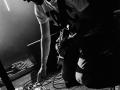 it it anita argentique,roulement de tambours 2015, 1988 live club, Nico M Photographe-13.jpg
