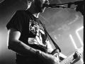 it it anita argentique,roulement de tambours 2015, 1988 live club, Nico M Photographe-14.jpg