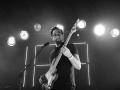 it it anita argentique,roulement de tambours 2015, 1988 live club, Nico M Photographe-2.jpg