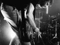 it it anita argentique,roulement de tambours 2015, 1988 live club, Nico M Photographe-3.jpg