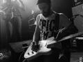 it it anita argentique,roulement de tambours 2015, 1988 live club, Nico M Photographe-4.jpg