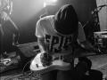 it it anita argentique,roulement de tambours 2015, 1988 live club, Nico M Photographe-5.jpg