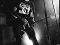 it it anita argentique,roulement de tambours 2015, 1988 live club, Nico M Photographe-6.jpg