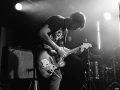 it it anita argentique,roulement de tambours 2015, 1988 live club, Nico M Photographe-7.jpg