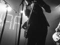 it it anita argentique,roulement de tambours 2015, 1988 live club, Nico M Photographe-8.jpg