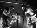 it it anita argentique,roulement de tambours 2015, 1988 live club, Nico M Photographe-9.jpg