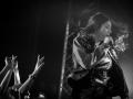 izia, Mythos 2016, Nico M Photographe-14