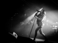 izia, Mythos 2016, Nico M Photographe-4