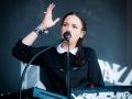 jain,Vieilles Charrues, dimanche, Nico M Photographe-5