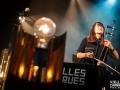 jambinai,Vieilles Charrues, samedi, Nico M Photographe-4