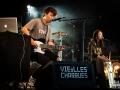 jambinai,Vieilles Charrues, samedi, Nico M Photographe-7