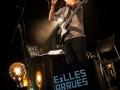 jambinai,Vieilles Charrues, samedi, Nico M Photographe