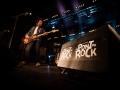 johnny mafia, pont du rock 2017, Nico M Photographe