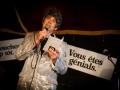 karaoke les gerards, Mythos 2016, Nico M Photographe-4