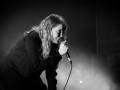 kate tempest, hall3, jeudi 4,  Nico M Photographe-6