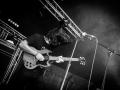 kaviar special, pont du rock 2017, Nico M Photographe-5