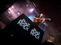 kaviar special, pont du rock 2017, Nico M Photographe