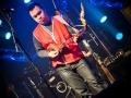 khun narin's electric phin band,hall 3, samedi, Nico M Photographe-3