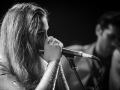 kitty daisy and lewis, Nico M Photographe-11.jpg