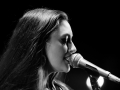 kitty daisy and lewis, Nico M Photographe-3.jpg