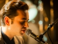 kitty daisy and lewis, Nico M Photographe-6.jpg